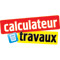 Calculateur de co�ts de travaux