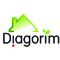Diagorim