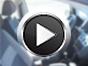 """Voiture Mercedes Classe B - Val-de-Marne, Saint-Maur-des-Fossés - DESCRIPTIONMERCEDES CLASSE B - II 1.8 200 CDI BLUE EFFICIENCY SPORTEXTÉRIEUR ET CHÂSSIS :- aide parking avec caméra de recul- barres de toit - jantes alu 17""""- park assistINTÉRIEUR :- 4 vitres électriques - accou - Val-de-Marne, Saint-Maur-des-Fossés"""