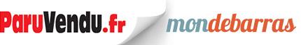 Annonces gratuites - Paruvendu.fr le num�ro 1 des petites annonces en France
