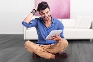 d poser une annonce gratuite passer une annonce pour. Black Bedroom Furniture Sets. Home Design Ideas