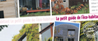 Guide et conseils immobiliers