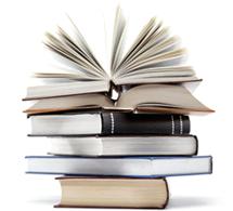 Ventes livres bd occasion Passer une annonce gratuite
