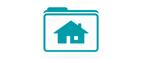 Annuaire des agences immobilières et régies