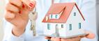 Vendre un appartement ou une maison