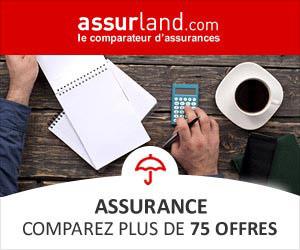 Assurland