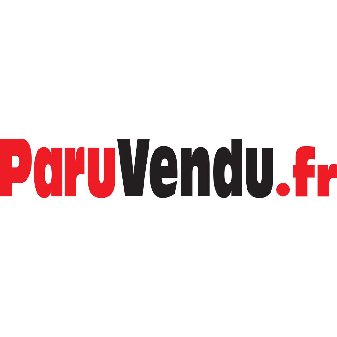Annonce Gratuite Petites Annonces De Particuliers Et Pros Paruvendu