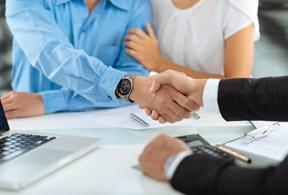 Guide prêt immobilier et crédit travaux