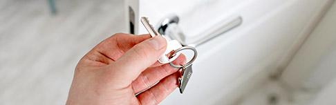 VISALE le nouveau dispositif de protection des risques locatifs