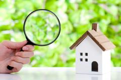 Visiter un logement découvrez nos conseils