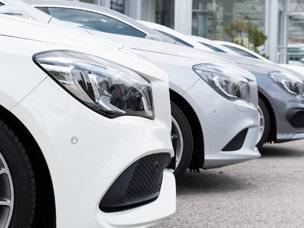 Voiture Occasion Annonces Achat Vente Auto De