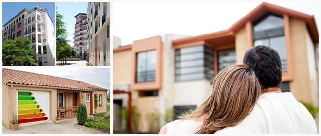 LID - CIGEX IMMOBILIER, agence immobilière 60