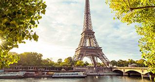 Logement étudiants Paris