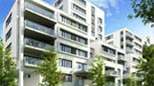 Annonces immobilier neuf
