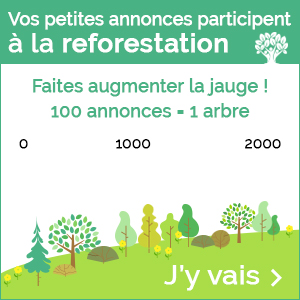 Blousons Femme Occasion à Argelès Sur Mer 66 Annonces