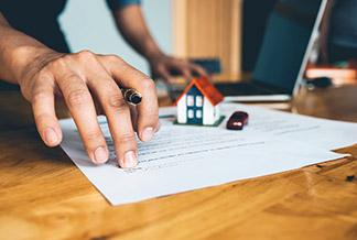 Tous nos guides pratiques immobiliers à télécharger