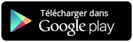 Télécharger dans Google Play