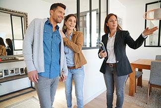 Agence immobilière : c'est quoi un mandat de vente exclusif