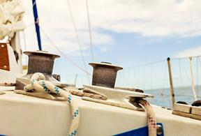 Réussir la vente de son voilier d'occasion