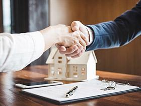 Trouvez une agence immobilière près de chez vous