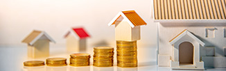 Plus-value immobilière : imposable ou pas