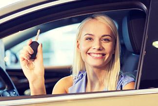 Dossier : acheter sa voiture