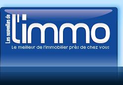 Accueil LNImmo